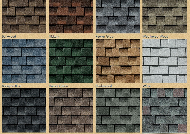 Brothers Roofing 609 508 3416 Choose The Correct