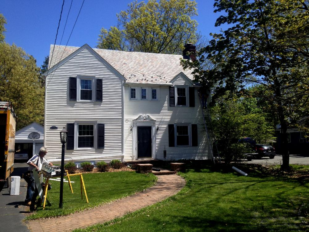 Brothers Roofing 609 508 3416 Ewing Nj Roof Repairs