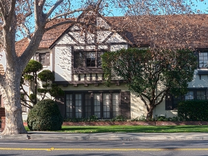 ... Roofing Replacement, Roofing Replacement Nj, Roof Replacement, Roof  Replacement Nj, Roof Installation
