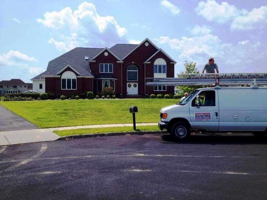 hamilton nj roofer, lawrenceville nj roofer, ewing nj roofer, princeton nj roofer, mercer county nj roofer, roof replacement nj, nj roof repairs