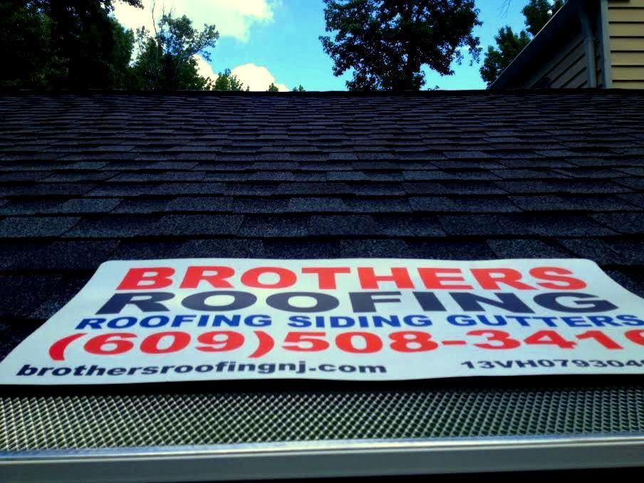 Brothers Roofing Resources