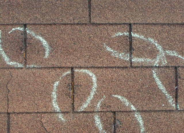 Roofing Replacement, Roofing Replacement Nj, Roof Replacement, Roof  Replacement Nj, Roof Installation