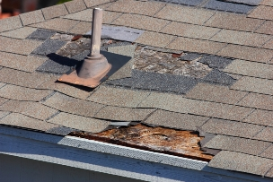 Nj Roofing Contractor Replace Install Repair