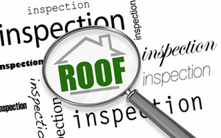 roof inspection, roofing inspection, roofing inspection contractor, roofer inspection, roof repairs nj, roof repairs, roofer nj, roofer repairs, roofing repairs nj, chimney flashing repair nj, pipe flange repairs nj, roofing leaks nj, leaking roof nj, leaking roof repair nj, leaking roof repair contractor nj, roofer nj, brothers roofing nj, mercer county roof repairs,Princeton nj roof repair,Lawrenceville nj roof repair, Hamilton nj roof repairs, trenton roof repair, robbinsville nj roof repair, ewing nj roof repair, skillman nj roof repair, hopewell nj roof repair, pennington nj roof repair